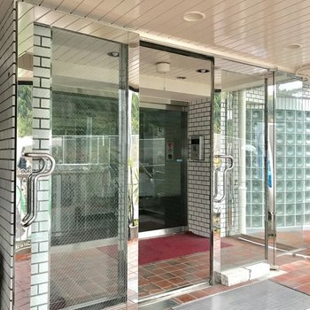 横浜でくらす夢を叶えましょう