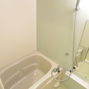浴室乾燥機だって