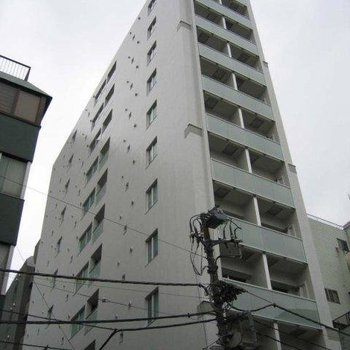プレール・ドゥーク銀座東