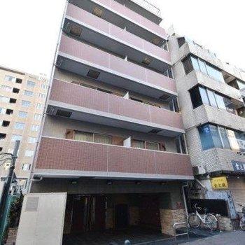 エスコート横浜関内