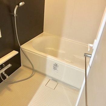 浴室乾燥機付き◎