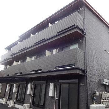 Stazione Minami Rink