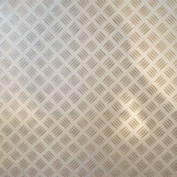 玄関の床はインダストリーな雰囲気♩※写真は同タイプの別室