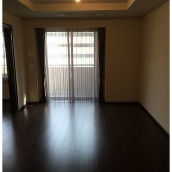 グランフロント大阪オーナーズタワー1012号室