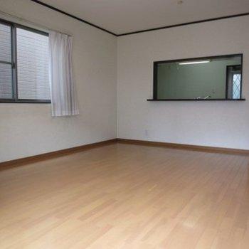 南田中・賃貸住宅