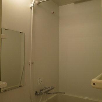 バス・トイレ別です※写真は前回募集時のものです