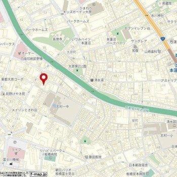 AXASXEBEC板橋EAST