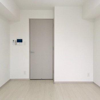 クラウドのお部屋