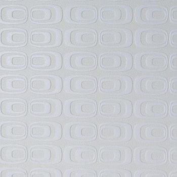 収納の中の壁紙も変わってます。