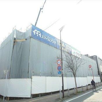 仮称)姪浜駅南3丁目マンション
