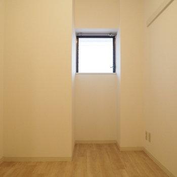 こちらは5帖のお部屋※写真は前回募集時のものです
