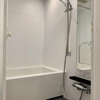 浴室乾燥機あります◯