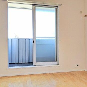 【ldk】ソファを置いてリラックス空間
