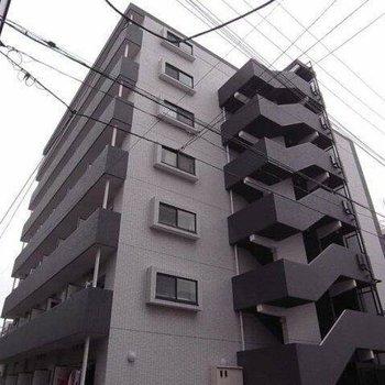 セジョリ North 東京