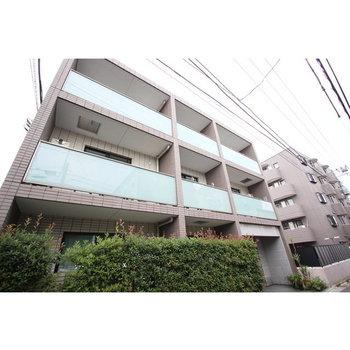サンシャイン松本No.12