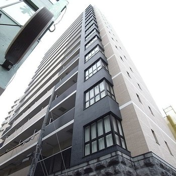 S-RESIDENCE神戸元町