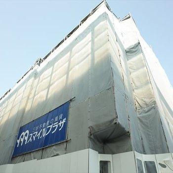 仮称)姪浜駅南2丁目マンション