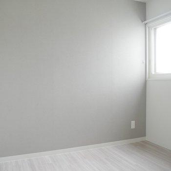 最後に、.8帖のお部屋です!