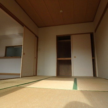 サンハイク7東小金井