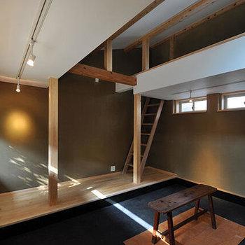 京都8分戸建