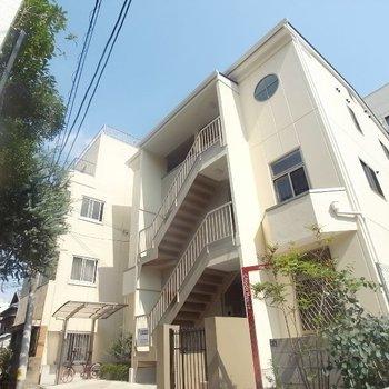 Choco House 北野