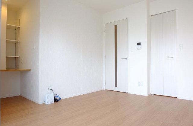 ケースマートカナヤマ(K Smart Kanayama)のお部屋