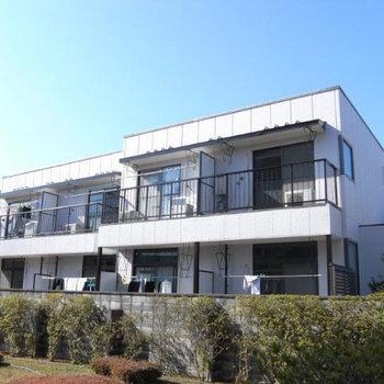 KYOEIRYO