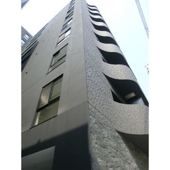 ザ・レジデンス心斎橋