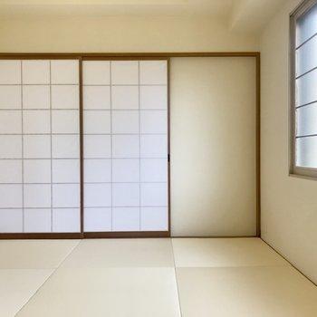 日本人の心を揺さぶります