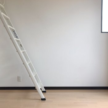 階段の下もうまく使いたい