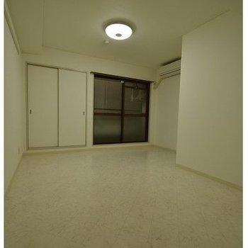 ビロウズコマガワパート1