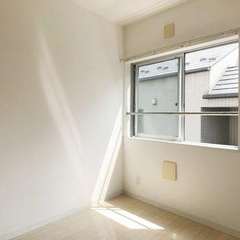 【2F】2階のお部屋はダイニングとして