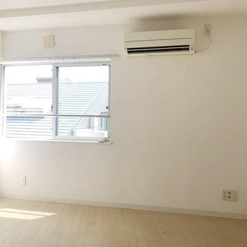 【3F】お隣の洋室です