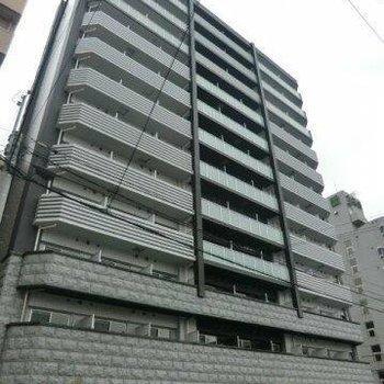 メインステージ大阪ノースマーク