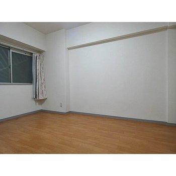 ルネ鶴舞 205号室