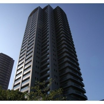 OAPレジデンスタワー 東館1201号