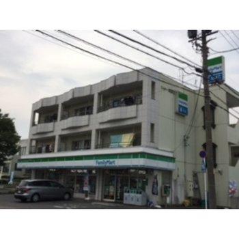 シャトー成田II