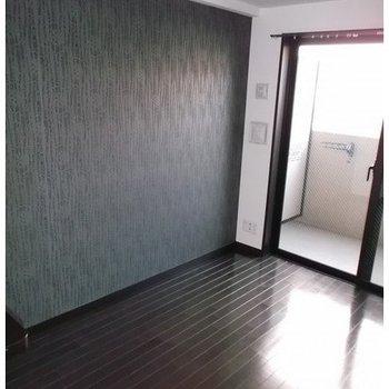 アスヴェル京都烏丸五条904号室