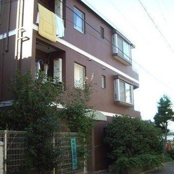 ASADA HOUSE