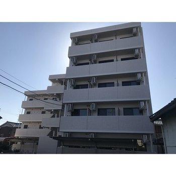 A-city港本宮
