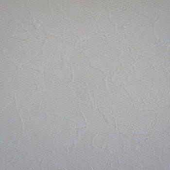 ホワイトの壁はこんな感じ。※写真は同タイプの別部屋のもの
