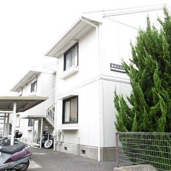横浜ハウス2
