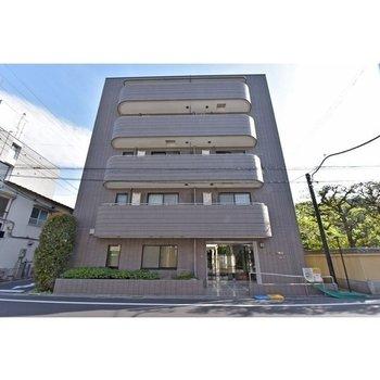 サンライズ松本No.1