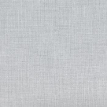 リネン素材の手触りの壁紙。※写真は3階の同間取り別部屋のものです