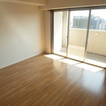 Casa Hakata-East