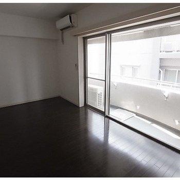 Studio Apartment KEN