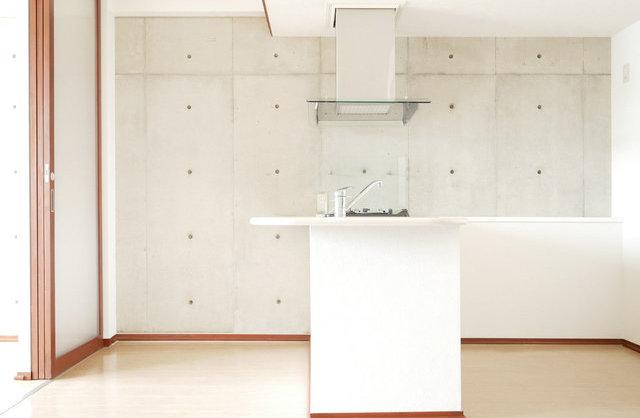 エスケービルディング7(SK BUILDING-7)のお部屋