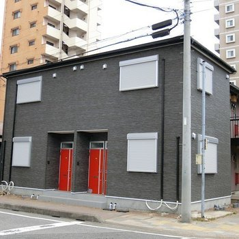 ECI新宿