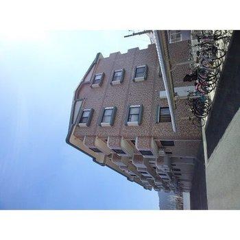 レジデンス・ウィステリア24