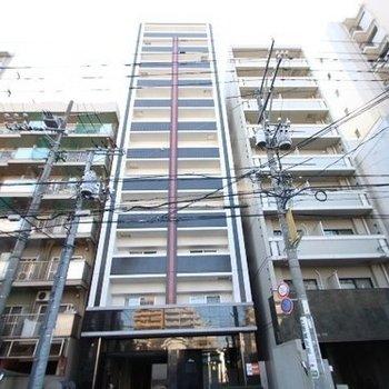 J・grace堺町